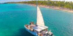 Passeios Punta Cana Johana Travel
