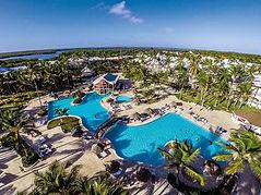 OTS Punta Cana Inmobiliaria