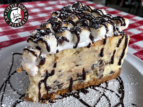 S'mores Cheesecake_with logo.jpg