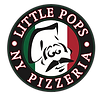 Little Pops_2020 Logo_no2014.png
