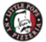Little Pops_2020 Logo_no2014.png