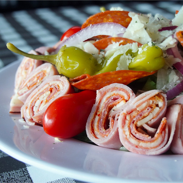 Cold Antipasto.jpg