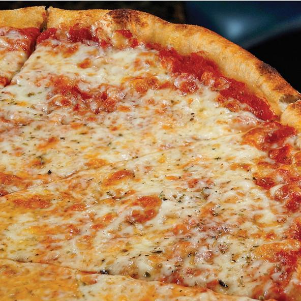 Cheese Pizza_v2.jpg