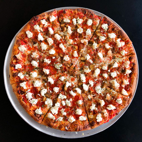 Chicken Parmigiana Pizza.jpg