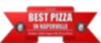 Best Pizza.png