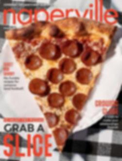 Naperville Magazine Cover_Feb2019.jpg