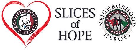 Slices of Hope_v2_Digital Use_Cropped.jp