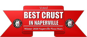 Best Crust.png