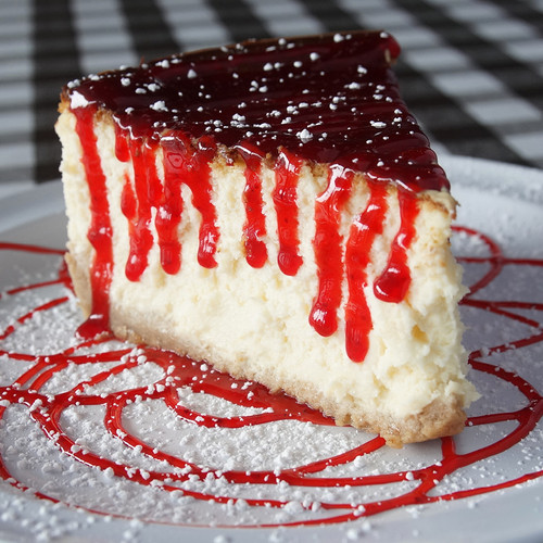 Cheesecake Plain.jpg