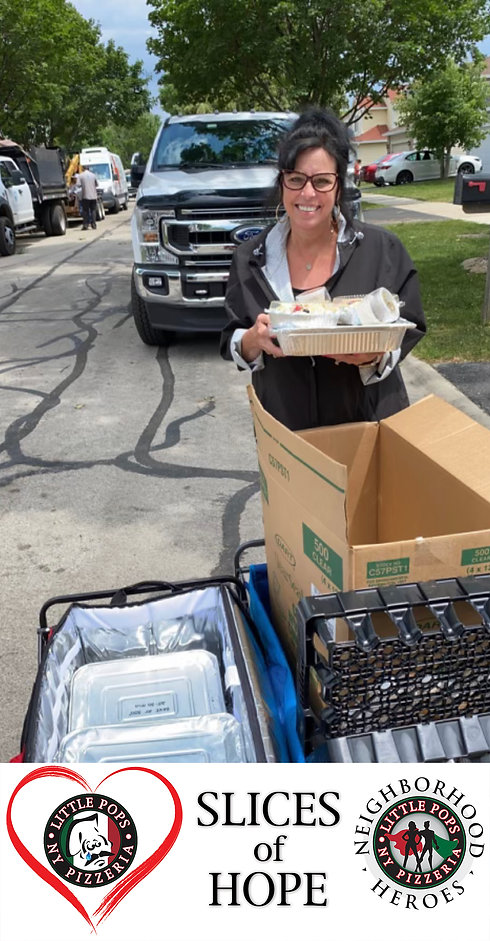 Vicki Delivering Trays.jpg