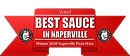 Best Sauce.png