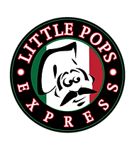 thumbnail_LP_Express_Circular_Logo_2020.