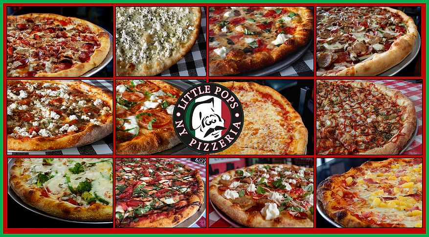 Pizza Collage_LPNYP.png