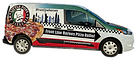 FLH Express Van.png
