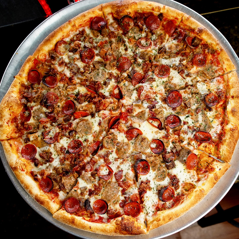 Meat Lovers Pizza.jpg