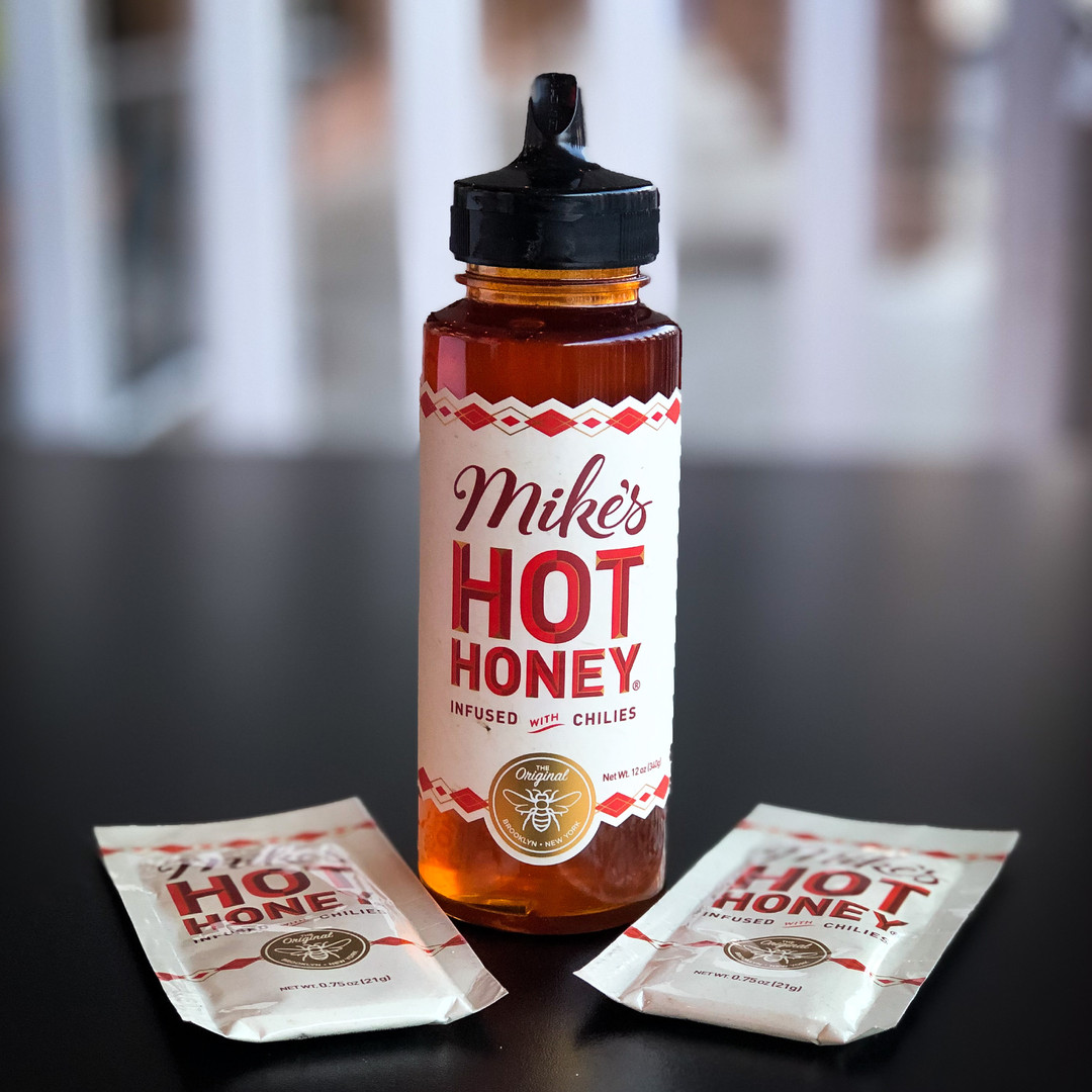 Side_Mikes Hot Honey.jpg
