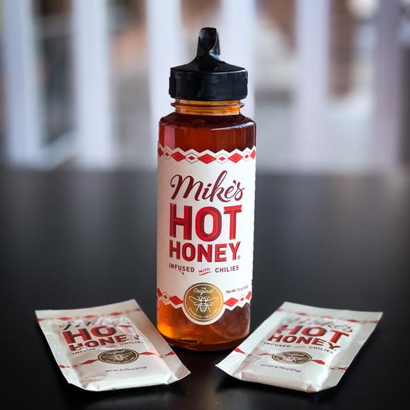 Side_Mikes Hot Honey.jpg