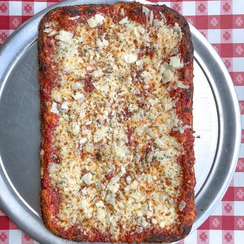 Grandma Pizza.JPEG