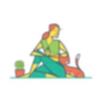KIOENE_illos_colors_yoga.jpg