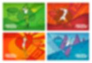 seasons_TOTAL_color copia.jpg