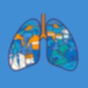 Lungs.jpg