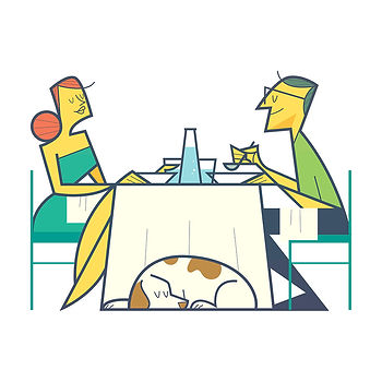 KIOENE_illos_colors_restaurant.jpg
