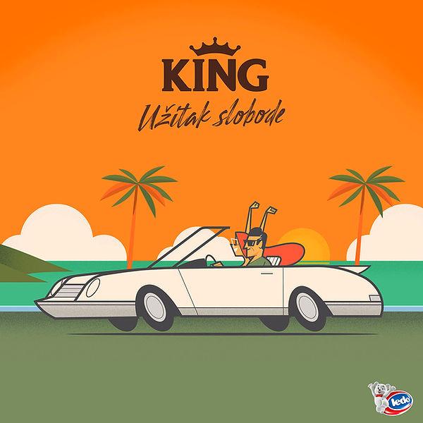 KING_teaser.jpg