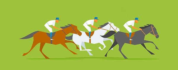 FM_horses.jpg