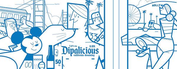DIPALICIOUS_50cl_210x82_OK.jpg