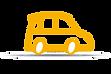 IINTERVALLO_logo_auto.png