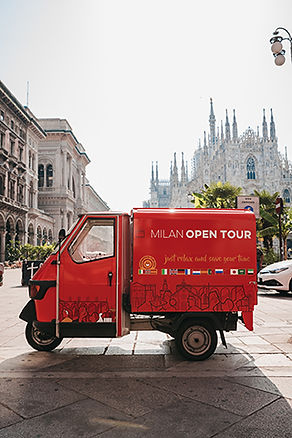 milan-open-tour-1.012.jpg