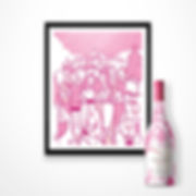 PETTEGOLE_serigrafia&bottle.jpg