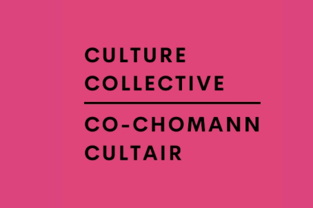 Culture Collective: Programme Lead