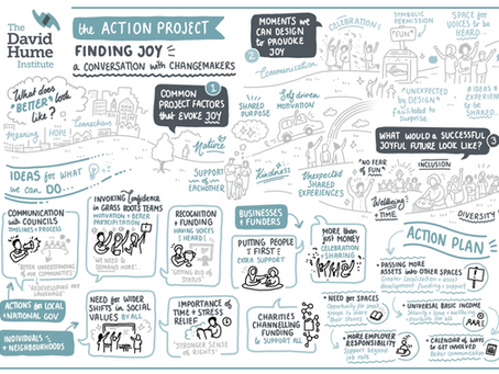 The Action Project - Project Management