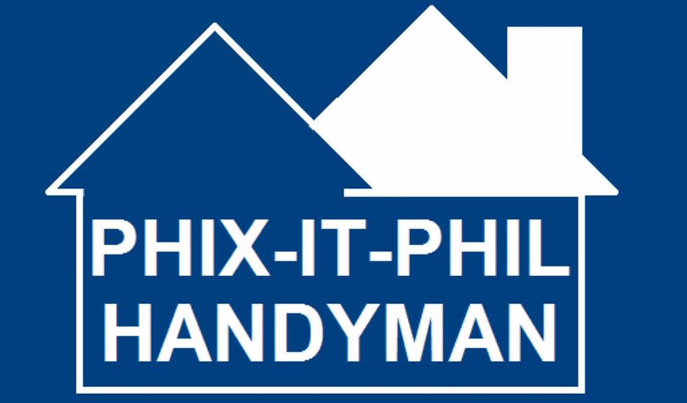 phix%2520it%2520phil%2520house%2520_edit