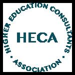 HECA logo.png