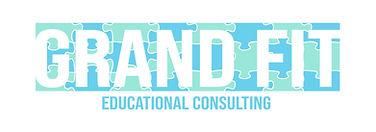 GrandFit_logo(2color).jpg