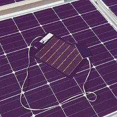 SunJuice Solar Panel Background.jpg