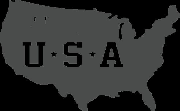 Solar-Consumer-USA-Made.png