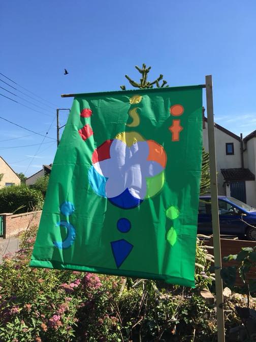 flag001.jpg