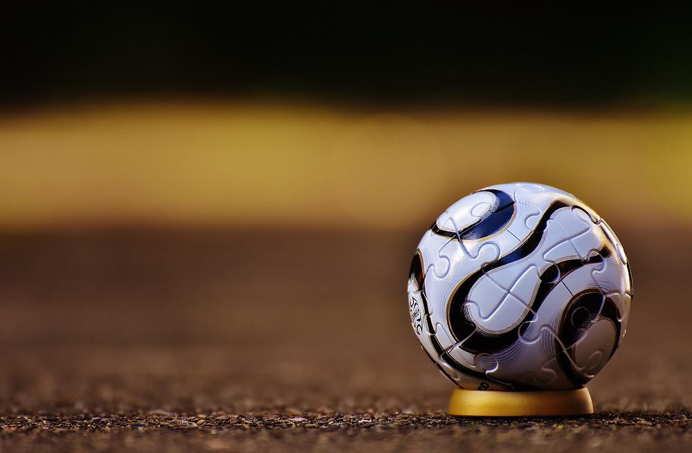 FIFA Sports