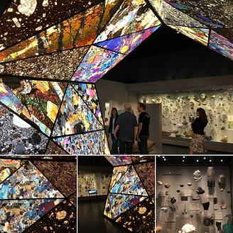 Perth museum S. Barnes.png