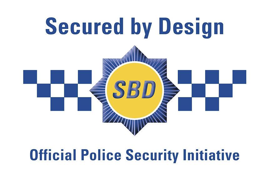 11125_securebydesign.jpg
