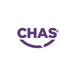 chas-logo-download.jpg