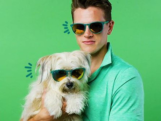 Knockaround Sunglasses - Brand Manifesto