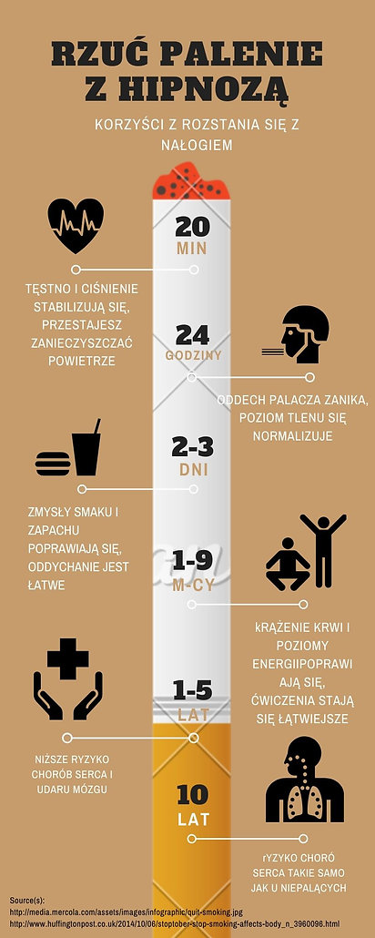 RZUĆ_PALENIE_z_Hipnozą.jpg