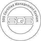 Logo-Dropdown-SQS-Garantiemarke_Zertifiz
