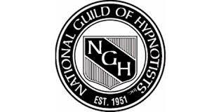 NGH logo.jpg