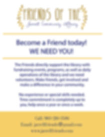 friendsflyer2.jpg