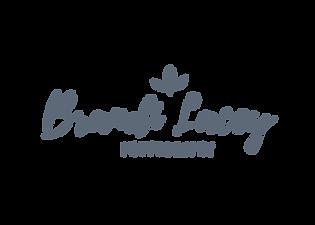 brandilaceylogo.png